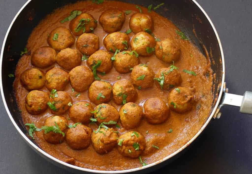 chicken-kofta-curry-steamed-2