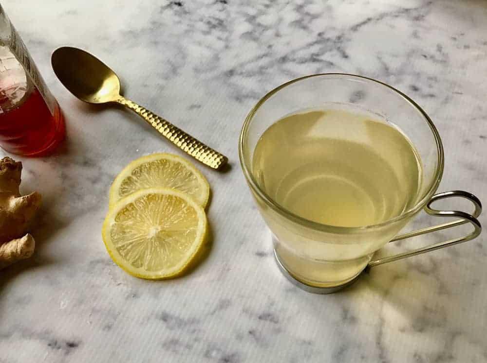 lemonginger-tea2