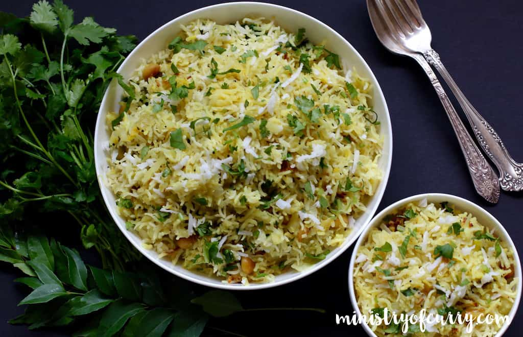 Instant Pot Cabbage Rice Delicious Vegan Meal Ministry Of Curry